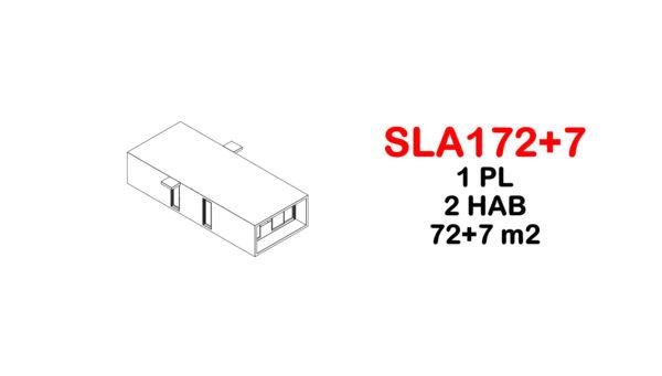 smartliving-OPTIM-00-01-SLA172+7-eng