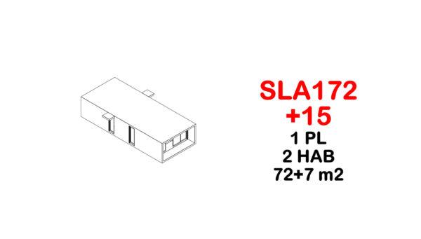 smartliving-OPTIM-00-01-SLA172+7-esp