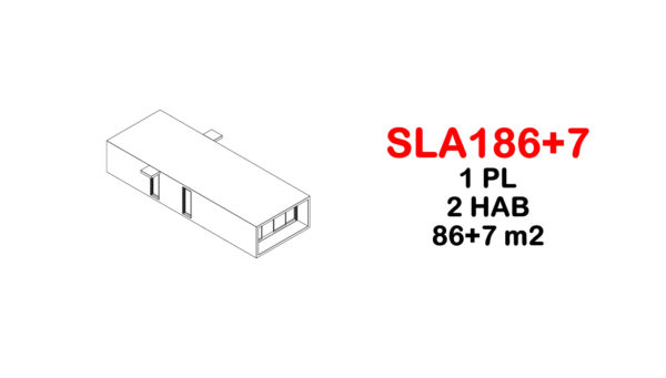 smartliving-OPTIM-00-02-SLA186+7-eng