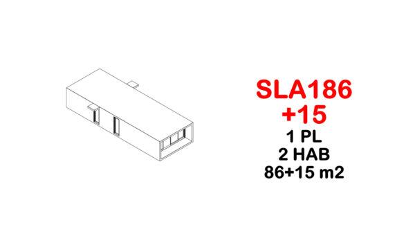 smartliving-OPTIM-00-02-SLA186+7-esp