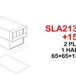 smartliving-LIGHT-01-SLA2130AP+15-esp