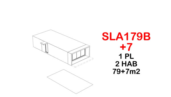 smartliving-SLA179B+7