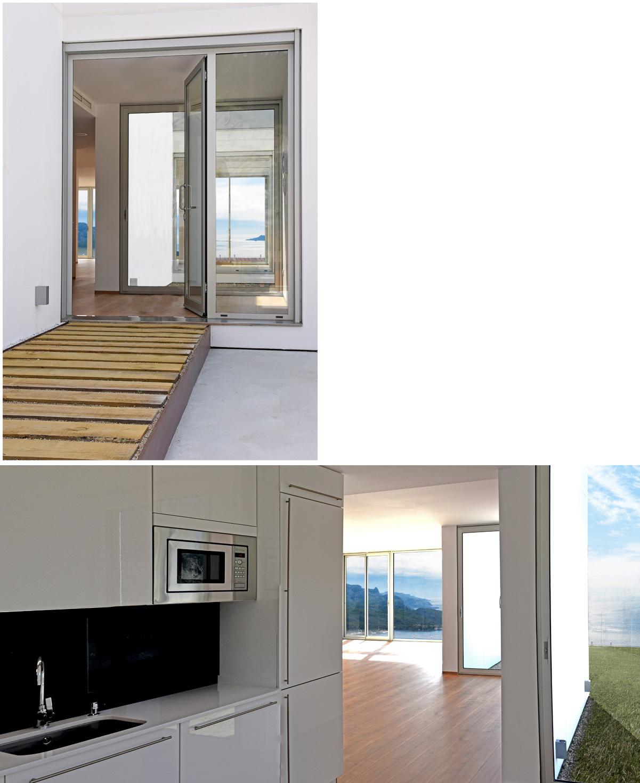 SmartLiving | Casas prefabricadas de hormigón | La vivienda más ...