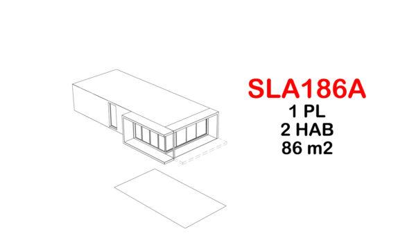 smartliving-SLA186A