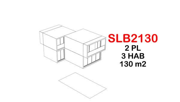 smartliving-SLB2130