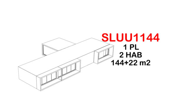 smartliving-SLUU1144