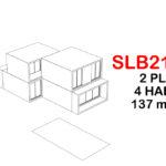 smartliving-SLB2137