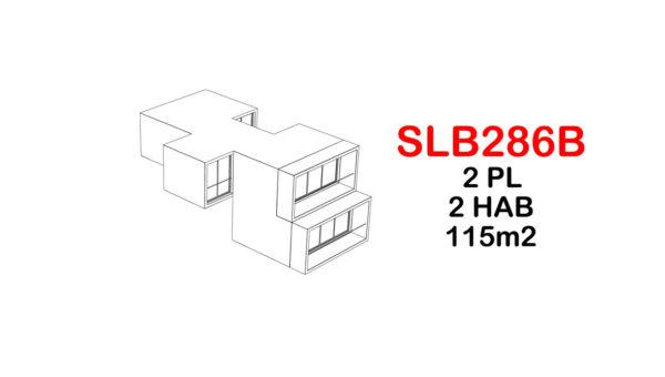smartliving-SLB286B