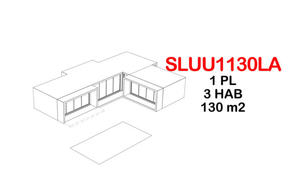 smartliving-SLUU1130LA