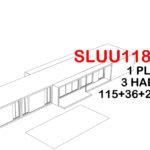smartliving-SLUU1180A-AP