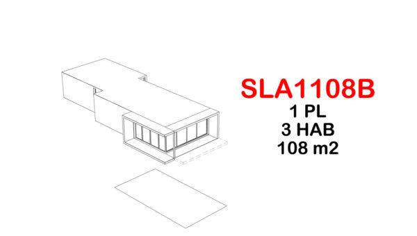 smartliving-SLA1108B