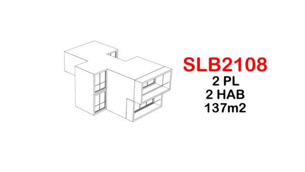 smartliving-SLB2108