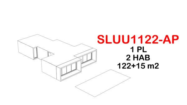 smartliving-SLUU1122-AP