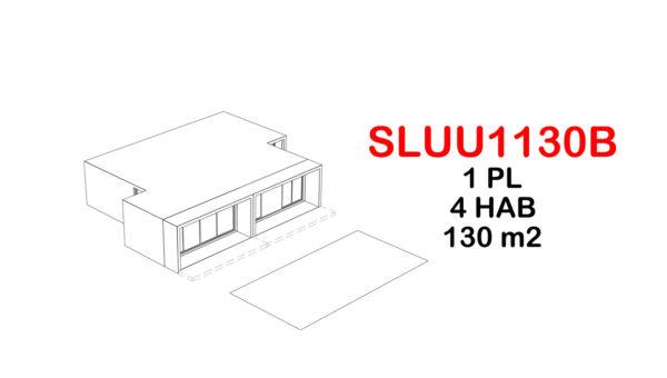 smartlivingSLUU1130B