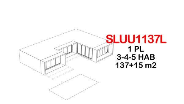 smartliving-SLUU1137L