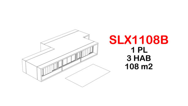 smartliving-SLX1108B