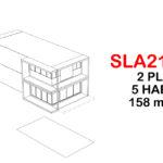 smartliving-SLA2158