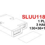 smartliving-SLUU1180B-AP