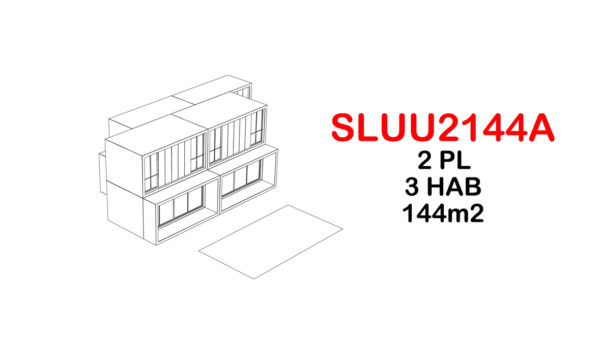 smartliving-SLUU2144A
