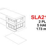 smartliving-SLA2173