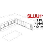 smartliving-SLUU1151L