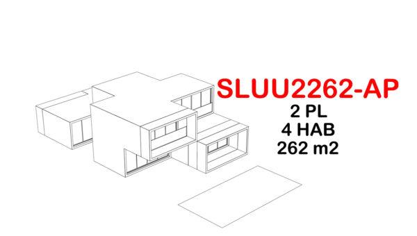 smartliving-SLUU2262-AP
