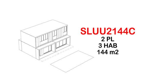 smartliving-SLUU2144C