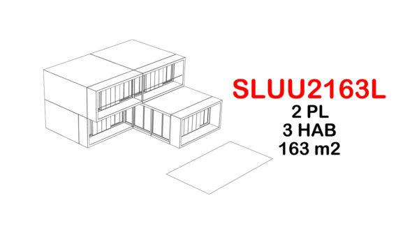 smartliving-SLUU2163L