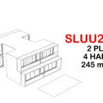smartliving-SLUU2245