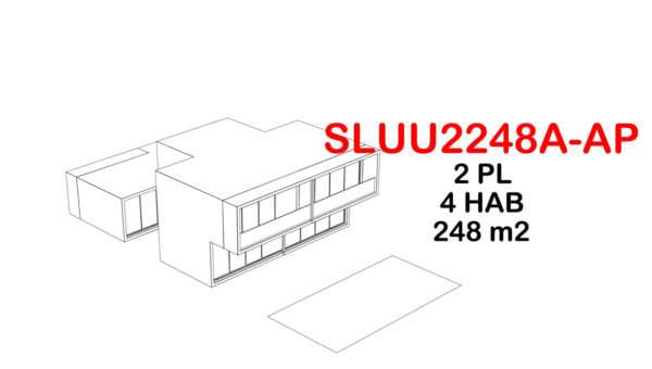 smartliving-SLUU2248A-AP