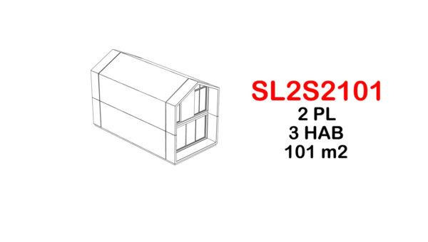 smartliving-SL2S2101