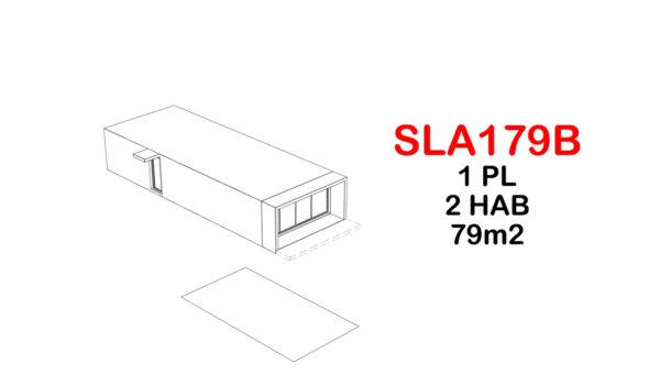 smartliving-SLA179B