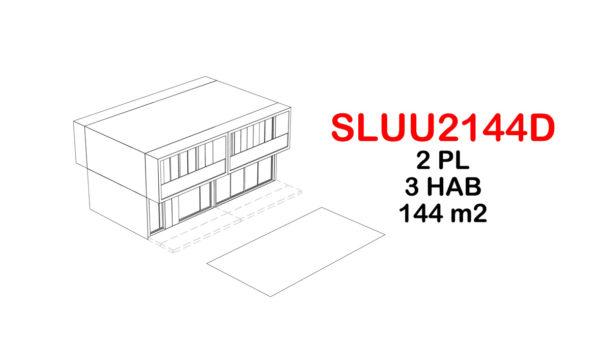 smartliving-SLUU2144D