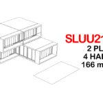 smartliving-SLUU2166L
