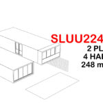 smartliving-SLUU2248B-AP