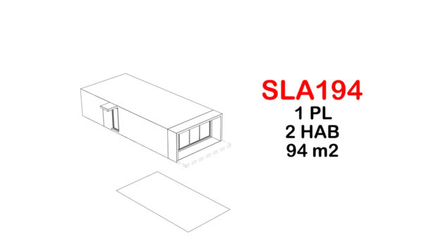 smartliving-SLA194