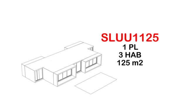 smartliving-SLUU1125