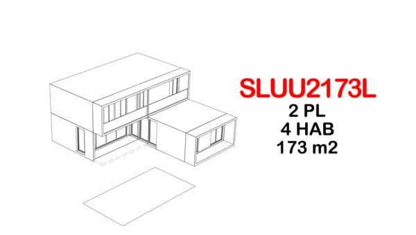 smartliving-SLUU2173L