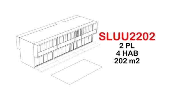 smartliving-SLUU2202