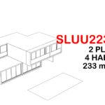 smartliving-SLUU2233-AP