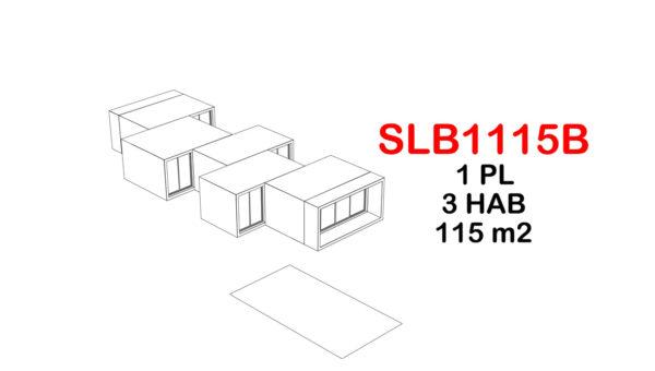 smartliving-SLB1115B