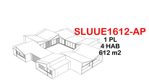 smartliving-SLUUE1612-AP
