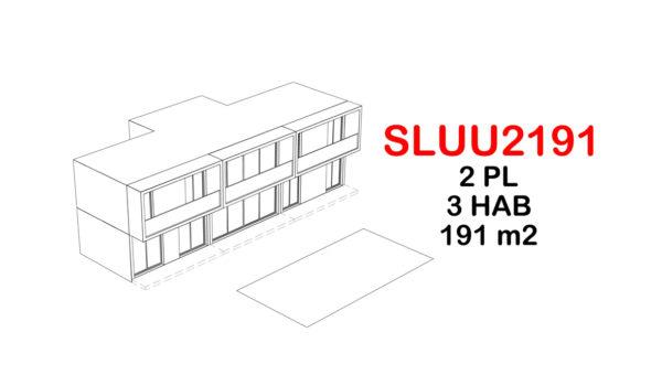 smartliving-SLUU2191