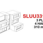 smartliving-SLUU3310-AP