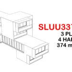 smartliving-SLUU3374-AP
