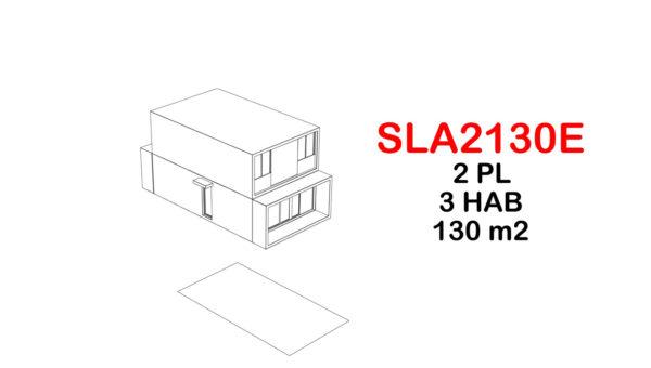 smartliving-SLA2130E