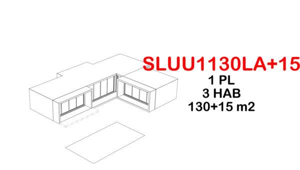 smartliving-SLUU1130LA+15-esp
