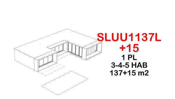 smartliving-SLUU1137L+15
