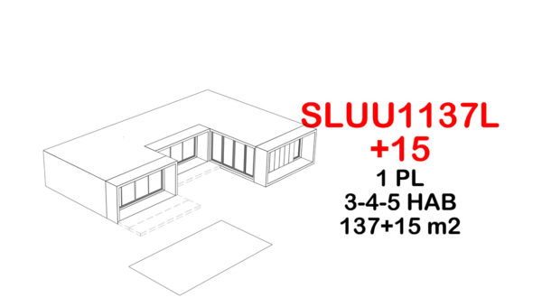 smartliving-SLUU1137L+15-esp