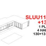 smartliving-SLUU1130LB+13